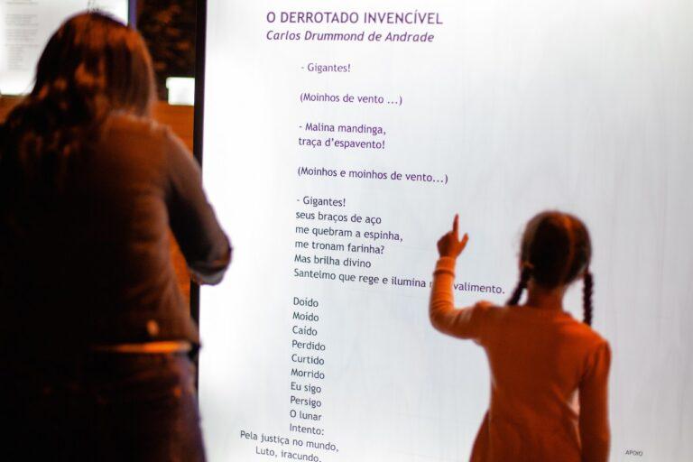 Read more about the article Educativo do Flitabira promove Prêmio de Redação aos estudantes e programa de Aulas Livres aos professores