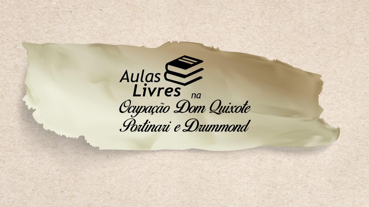 """Read more about the article Flitabira lança o programa """"Aulas Livres"""", voltado para os professores da cidade"""