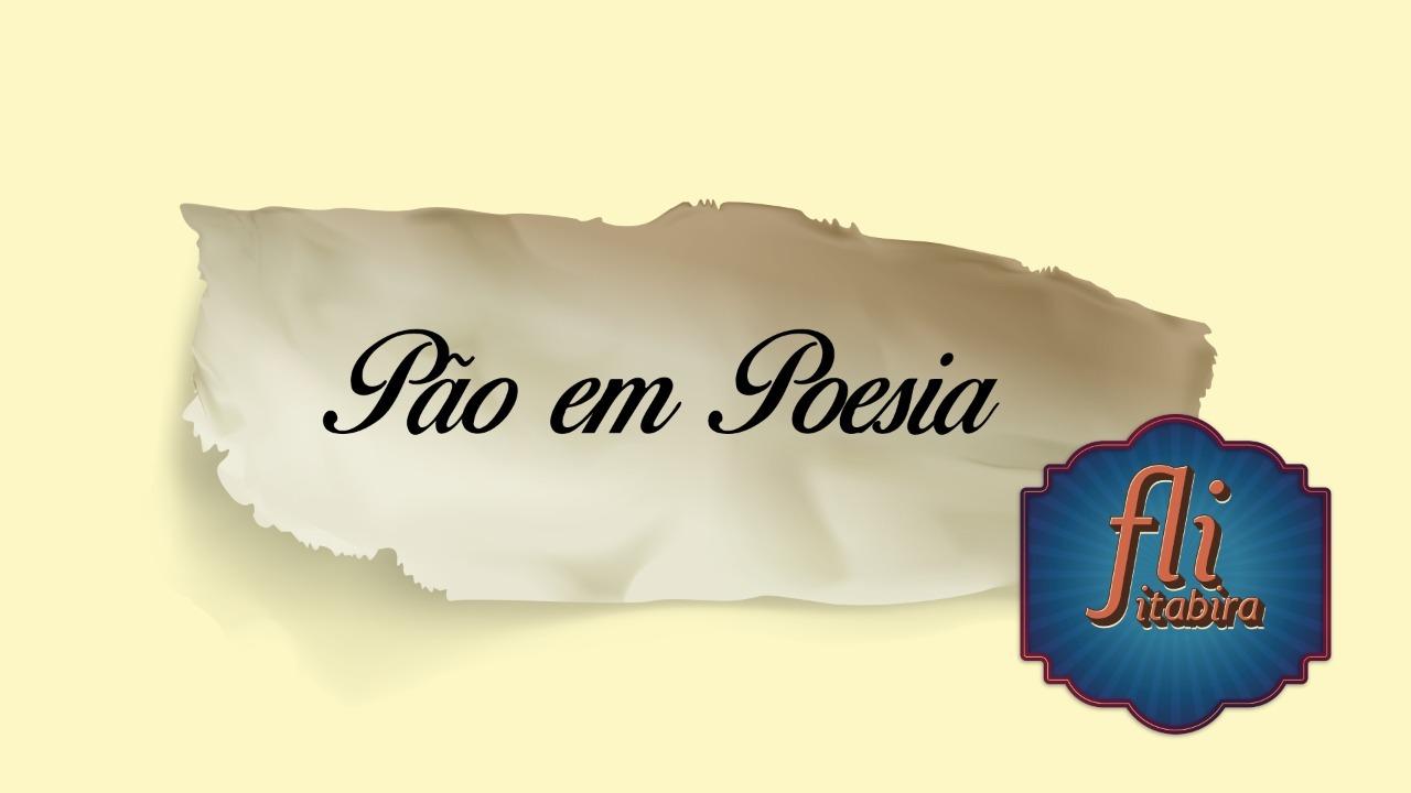 Read more about the article Sacos de pão do Flitabira levam poesia de Drummond às mesas dos itabiranos